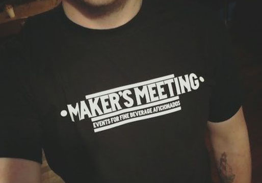Makers3